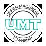 UMT Logo